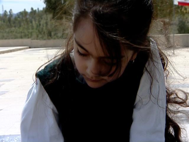 مستند فرزند کبیر کوه شهید رضایی نژاد